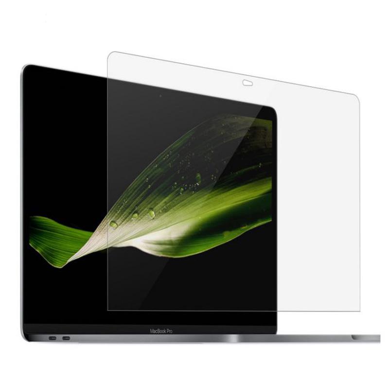42016 Macbook Pro 15