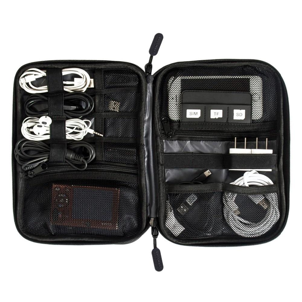 - 荷物とトラベルバッグ - 写真 3