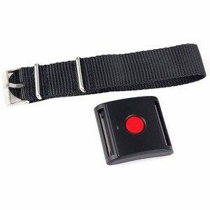 Image 5 - Retekess reloj inalámbrico de llamadas de emergencia, 10 Uds., 433mhz, F4403A