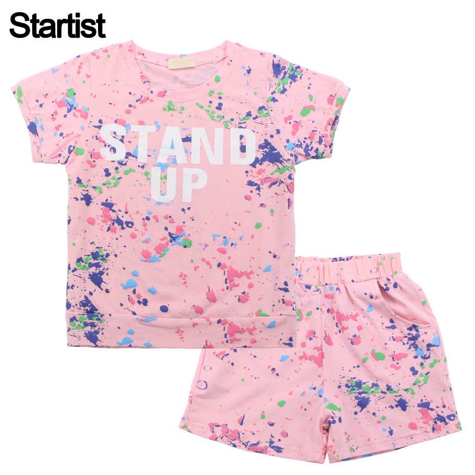 1a837df5903 Подробнее Обратная связь Вопросы о Startist Одежда для мальчиков ...