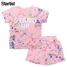 689740114286a Girls Clothes Big Promotion-Shop for Promotional Girls Clothes Big ...