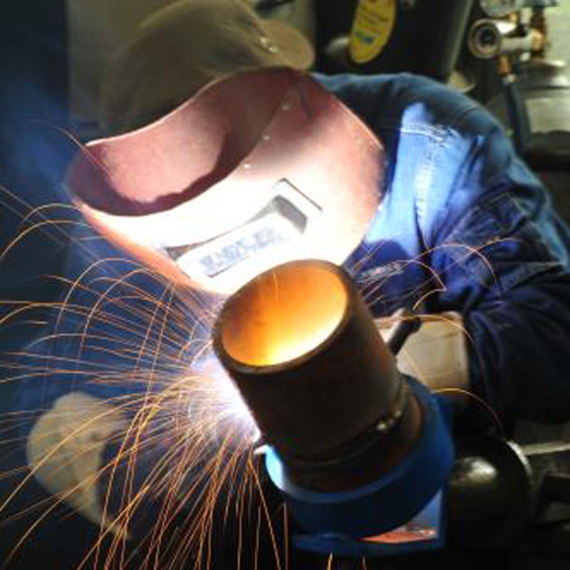 strategies for welding aluminium Bron cusn electrode for welding of cu and cu-alloys, cast iron and also joining them with steel suitable for repair and constructions of parts in castings like.