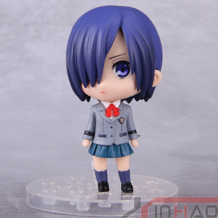 Buy Touka Pvc And Get Free Shipping List Led O21