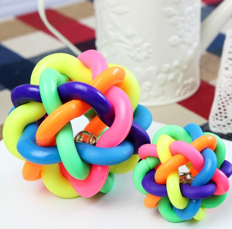 Amazoncom: caterpillar dog toy
