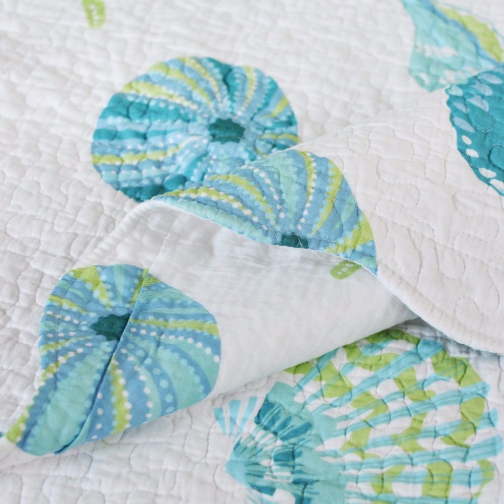 set jack reviews piece home bed ocean panama wayfair shells comforter pdx bath