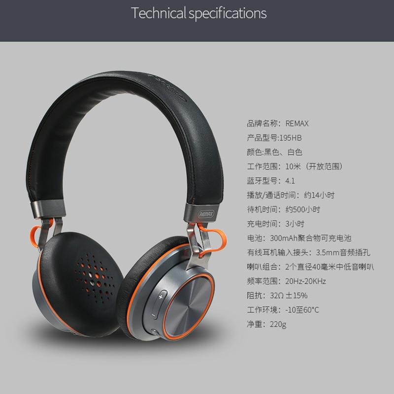 ワイヤレス+有線Bluetooth - ポータブルオーディオとビデオ - 写真 6