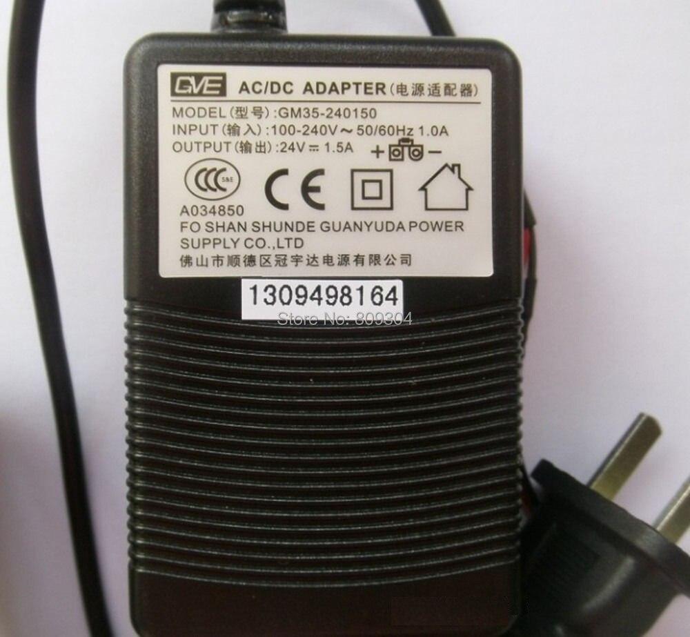 aliexpress com buy new g1 water flow control digital lcd display rh aliexpress com