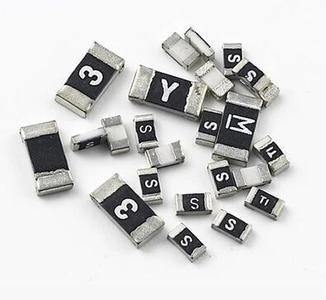 Free Ship With Track 100pcs High Quality SMD 1812 0.2A Resettable Fuse PPTC 30V 0.2A 200MA Self Recovery Fuse 0.2A