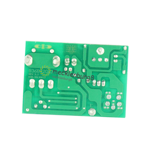 Image 4 - A1321 For HAKKO 936 Soldering Iron Control Board Controller Station Thermostat Module