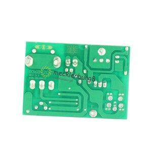 Image 4 - Плата управления паяльником A1321 для HAKKO 936, модуль термостата контроллера станции