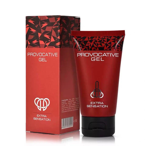 Provocative Gel Original Russian TITAN Gel Increase Big Dick Growth Thickening Penis Enlargement Cream Sex Products for Adults Pakistan
