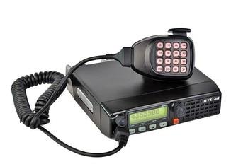 Mobil Radyo
