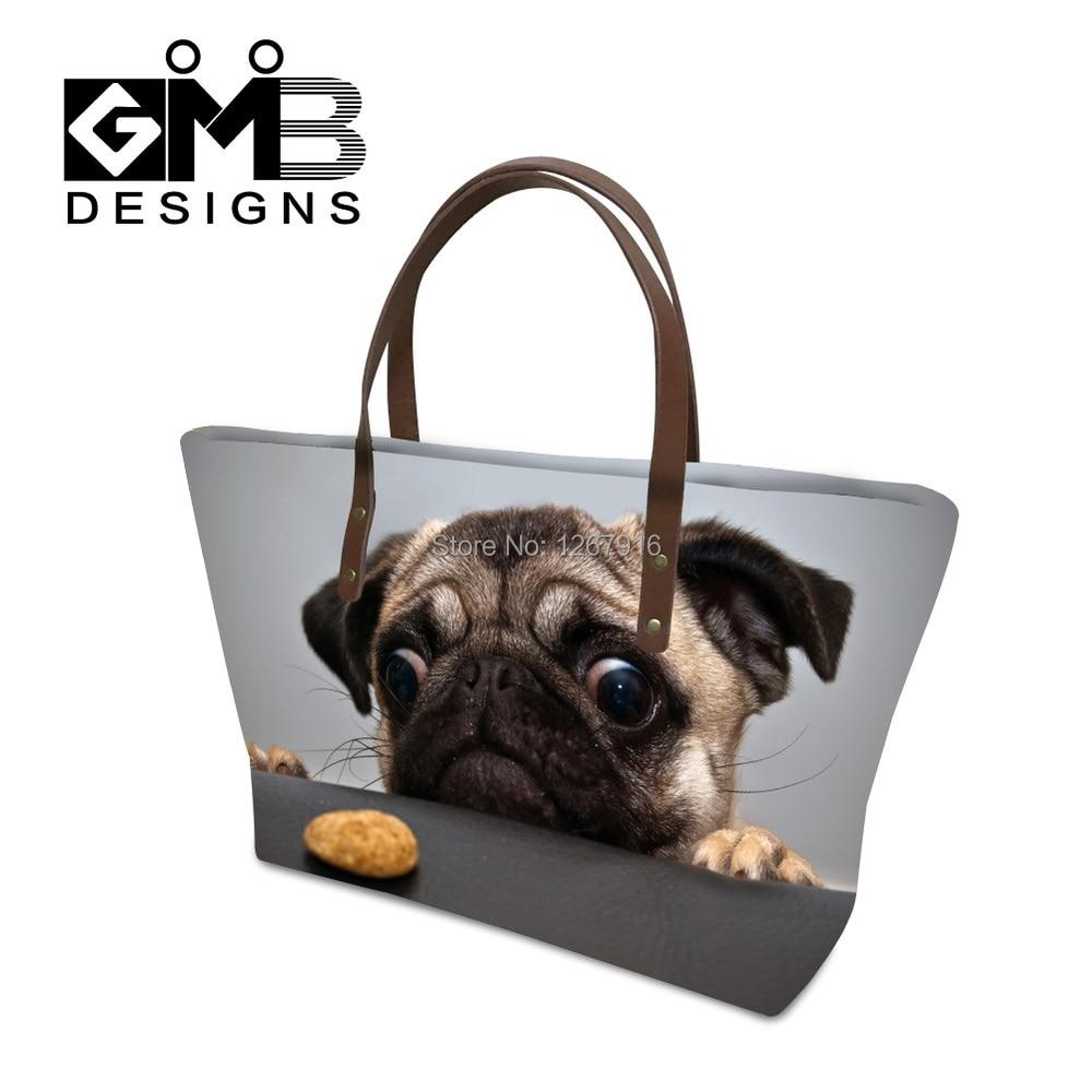 V prodaji lepe torbice, torbice za vstavitev torbic za ženske, torbe - Torbice - Fotografija 4