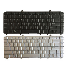НОВЫЙ США клавиатура для ноутбука Dell Inspiron 1420 1520 1521 1525 NK750 R1-5-B08 PP29L для Dell XPS M1530 XPS M1330