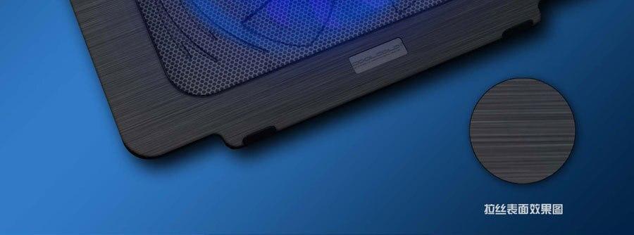 K16Baby details2_08