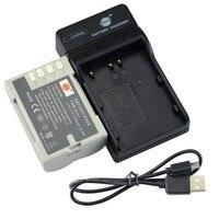 Dste PS-BLM5 BLM-5バッテリー+ UDC11 usbポート用充電器C-8080 C-7070 c-e1 e500 e330 e3 e520 e510 e300カメ