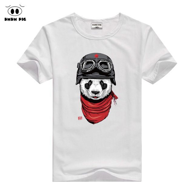 Toddler Child Summer Short Sleeve T-Shirt Kids Cotton White Black T Shirts For Baby Boy TShirt Girl Tops 8 10 11 12 13 14 Years
