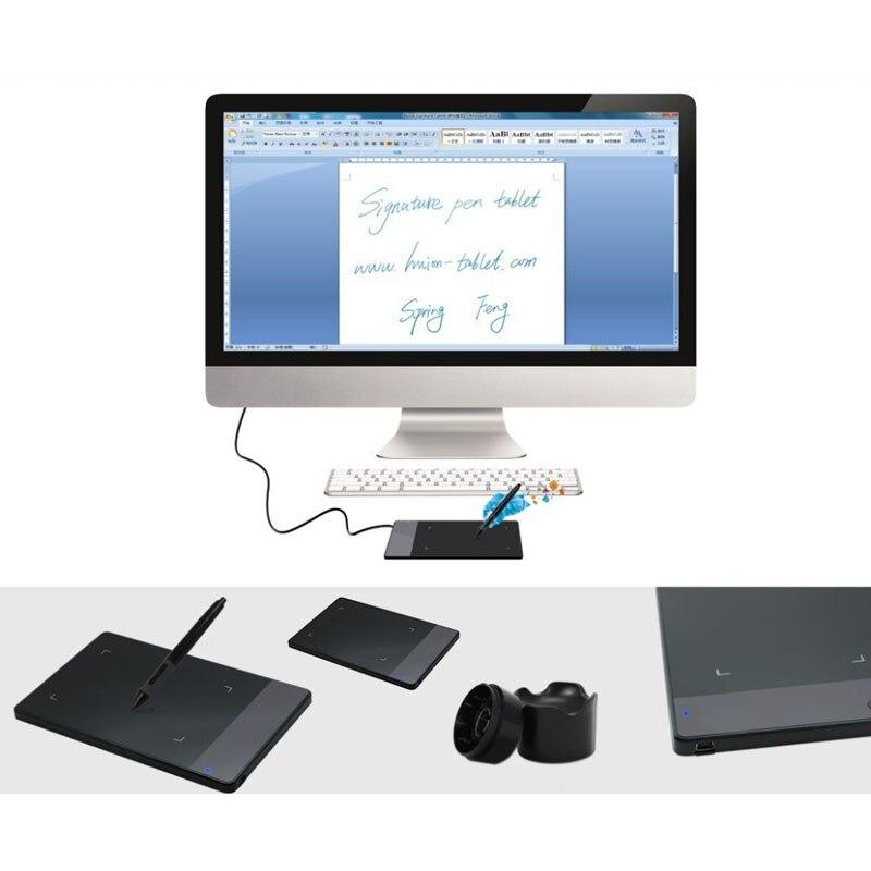 графический планшет для рисования профессиональный бесплатная доставка