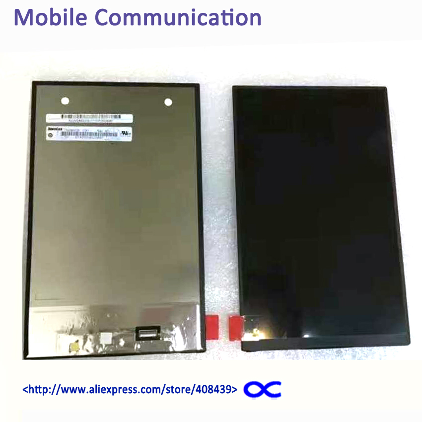 New LCD For Huawei Mediapad T1 Honor Pad T1 8.0 S8-701u S8-701 S8-701w Display Screen