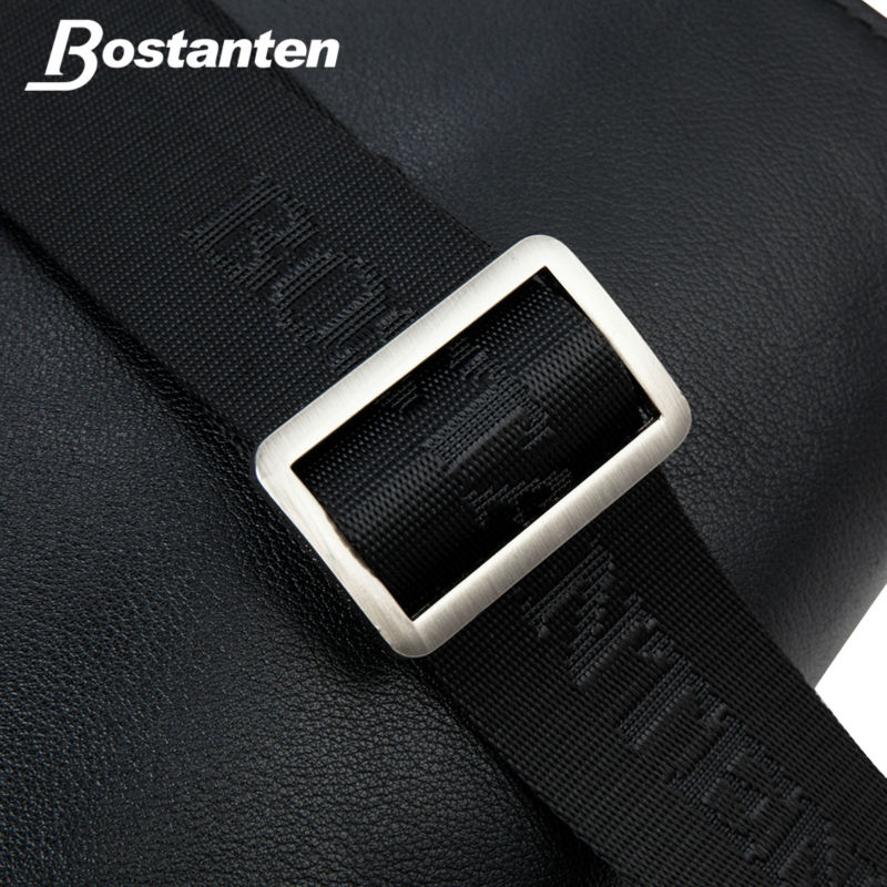 bolsas de grife de alta Name OF Hand Bag : Commercial Men's Briefcase, shoulder Bags, men Messenger Bag
