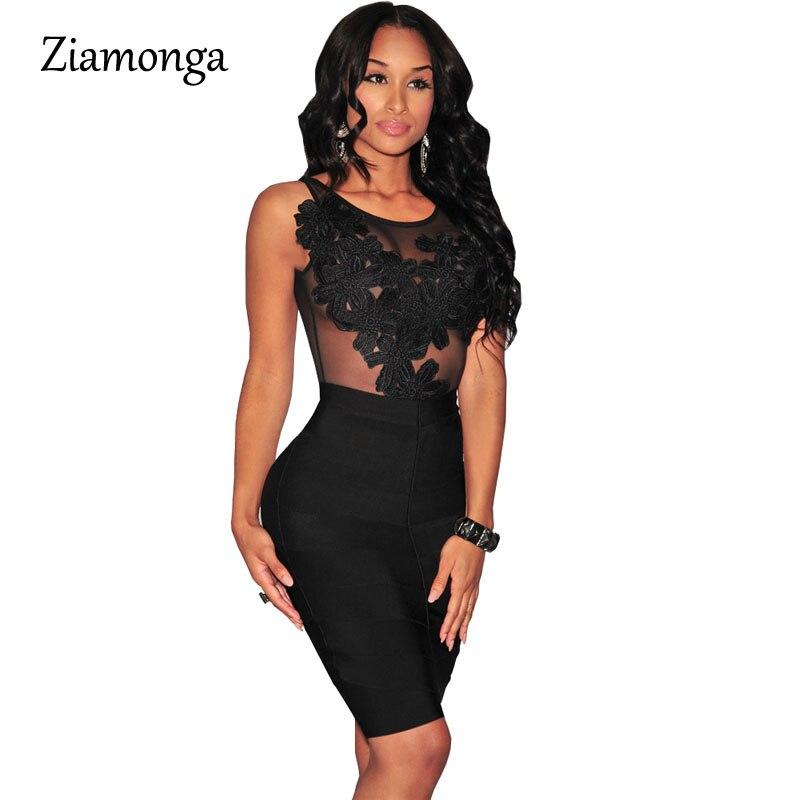 Черный комбинезон с открытой спиной, женский комбинезон,, сексуальный леопардовый принт, женские комбинезоны, Клубная одежда, Женский Облегающий комбинезон, Macacao Feminino C1515