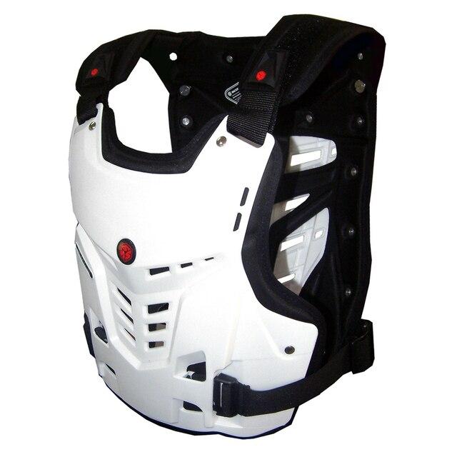 MOTOCROSS-SHOP    Cross Enduro Clothing   Protection   Fox Racing ...