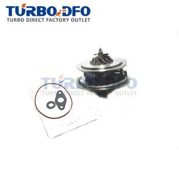 التوربينات 785448 لشركة فولكس فاجن شيروكو/شاران/توران 170 HP 125 Kw 2.0 TDI CFGB CLLA-توربو شاحن النواة طقم تصليح 03L253010F CHRA