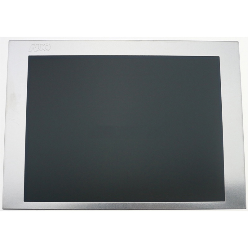 LCD Screen Display Panel G057VN01 V1 G057VN01 V2 G057QN01 For AUO 5.4inch цена