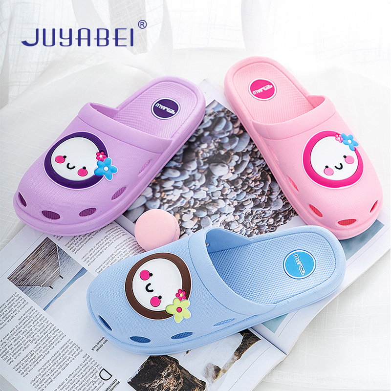 Summer Cute Casual Home Slippers Slip Doctor Nurse Operating Room Medical Shoes Female Hospital Laboratory Beauty Work Shoes