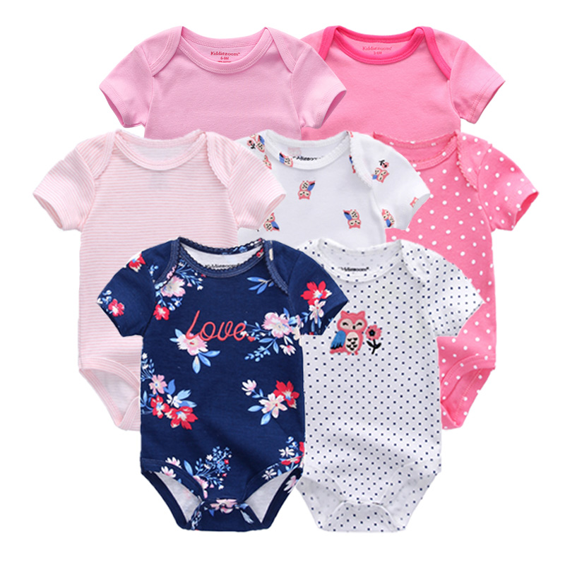 Baby Girl Clothes14