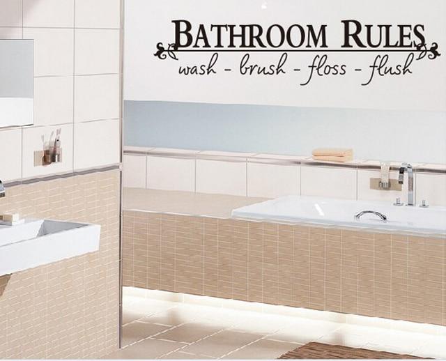 Stunning Badkamer Engels Contemporary - House Design Ideas 2018 ...