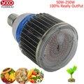 1 шт. 100 Вт 50 Вт 150 Вт 200 Вт Светодиодная Гидропоника для выращивания растений с чипом 300 Вт 120 Вт полный спектр COB Светодиодная лампа для выращив...
