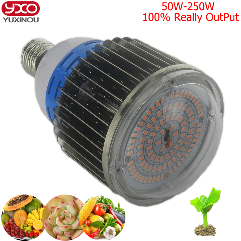 1Pcs 100w 50w 150w 200w Led Hydroponics Grow Chip Light  300w 120w Full Spectrum COB LED grow Lamp for Flower Plants,Vegetable 90w ufo led grow light 90 pcs leds for hydroponics lighting dropshipping 90w led grow light 90w plants lamp free shipping