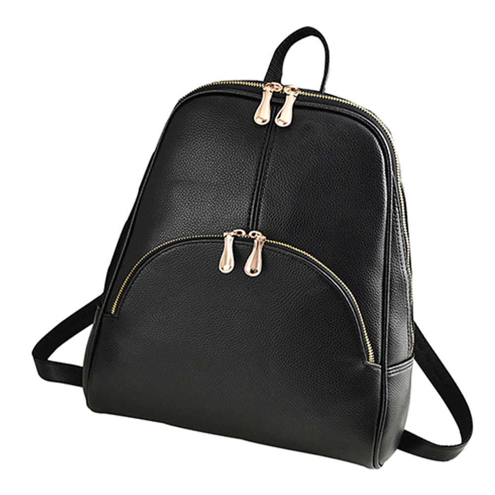 Wholesale Shell Backpack Women Oxford BackpackTravel Backpacks School Shoulder Backpacks Female Large Capacity Rucksack Bags#05 oxford waterproof black backpacks men women unisex square casual school bags large capacity students college backpacks