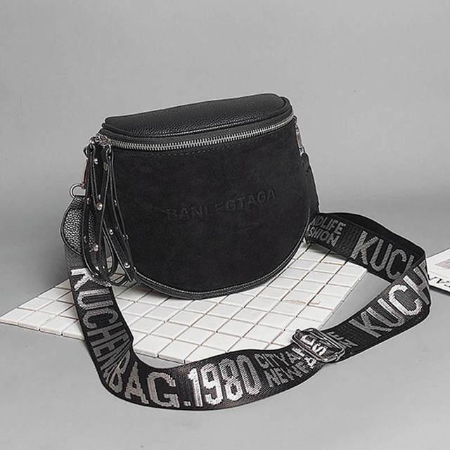 Vintage Bucket Double...
