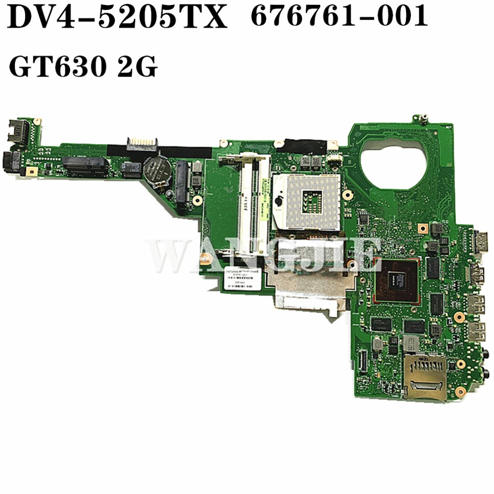 top 9 most popular hp motherboard dv4 brands and get free