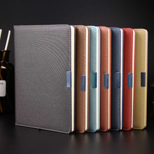1pcs high quality A5 hardcover notebook horizontal line diary 2019 senior business notebook school office supplies korean diary hard copybook notebook 86sheets look for deer creative notepad hardcover notebook school supplies