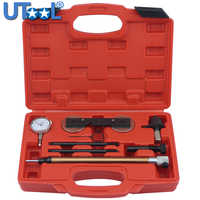 T10171A Motor Timing-Tools für Vag Vw Audi Fsi 1,4 & 1,6 Fsi & Tfsi Locking Tool Set