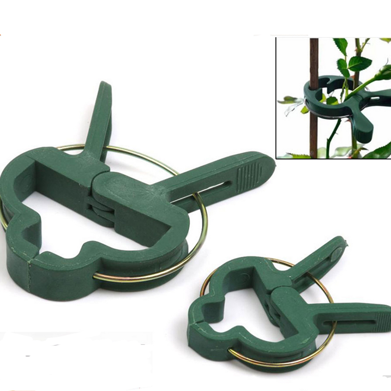 Popular decorative gardening tools buy cheap decorative for Affordable garden tools