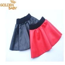 f1134ed42c0f Großhandel little girl black skirt Gallery - Billig kaufen little ...
