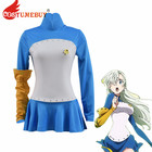 CostumeBuy Anime The...