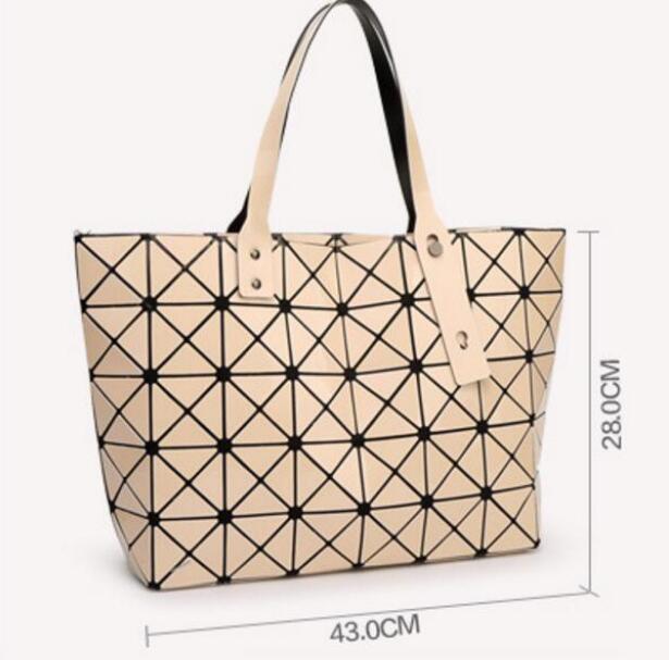 2017 venda quente com logotipo Tipo : Shoulder Bag, Handbag