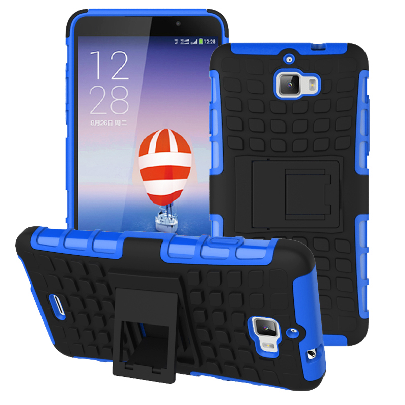 r-for-coolpad-dazen-fontb1-b-font-fontb5-b-fontfontb0-b-font-inch-phone-case-heavy-duty-hybrid-rugge