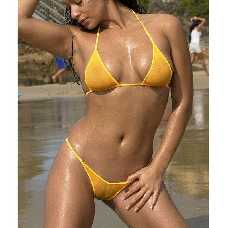 Shop for women's swimwear & beachwear at ASOS. Browse the latest fashion from bikinis, tankinis, one-piece bathing suits, and cover ups. your browser is not supported. To use ASOS, we recommend using the latest versions of Chrome, Firefox, Safari or Internet Explorer. South Beach Monowire High Shine Bikini Set.