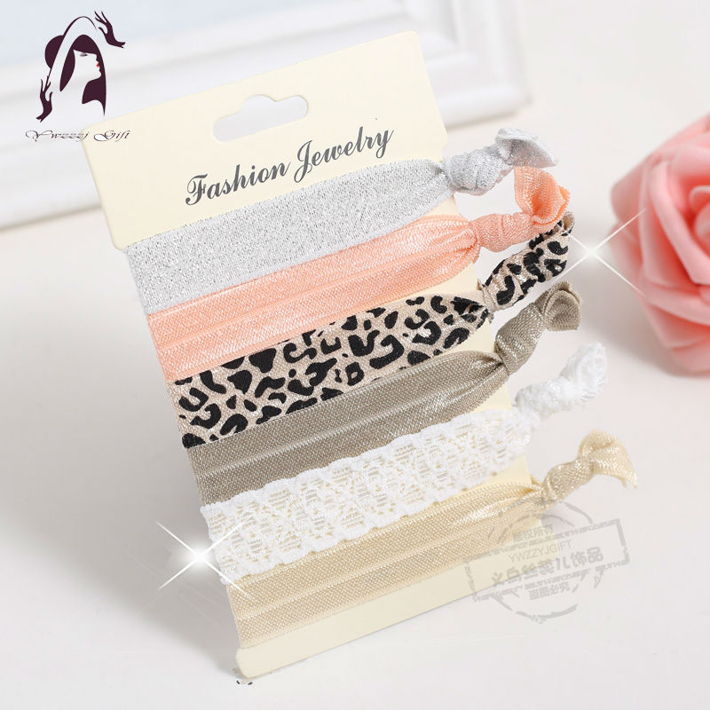 2017 New Elastic Hairband Girl Headband Women Elastic Hair bands Hair Tips Accessories Handband Hair Rope Tie Cotton Headwear women girl bohemia bridal camellias hairband combs barrette wedding decoration hair accessories beach headwear