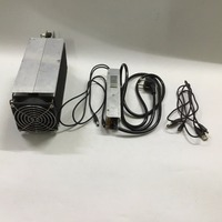 Gridseed USB 8G Bitcoin Miner Better Than Avalon USB Miner ANTMINER U2 INCLUDE Power Supply