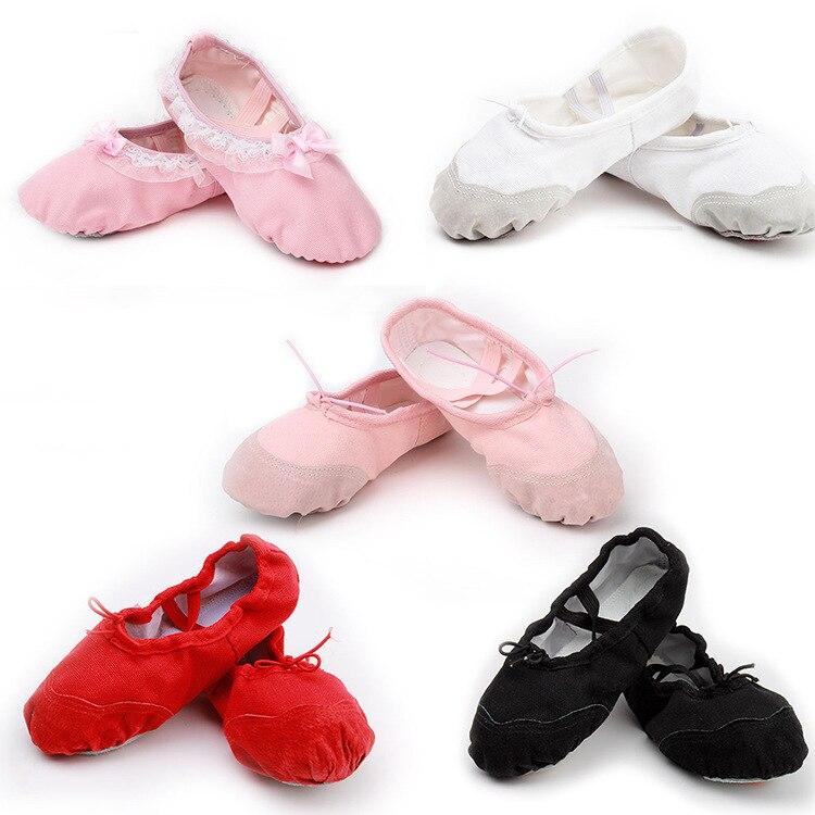 hot-sale-child-girl-women-soft-split-sole-breathable-leather-tip-dance-font-b-ballet-b-font-shoes-adult-canvas-gymnastics-leotard-shoes