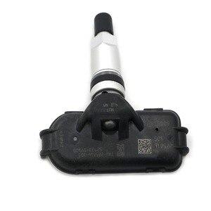 Image 3 - Capteur de surveillance de pression des pneus