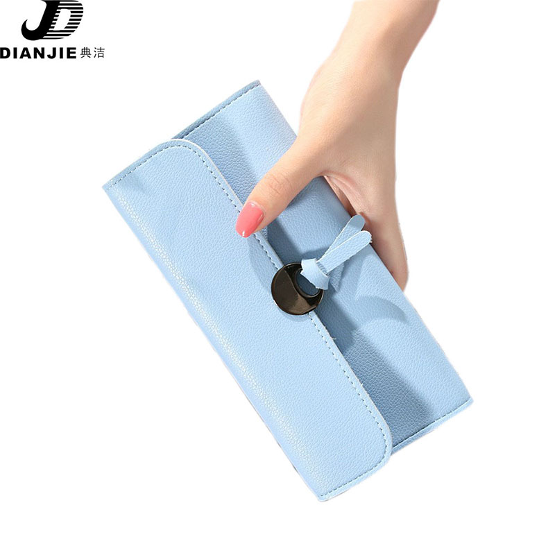 Fashion Clutch Pencil Phone hasp PU Leather Change For Lady Girl Women Coin Purse Case Holder Wallet Female Bag Pouch Brand fashion women coin purses dots design mini girl wallet triple zipper clutch bag card case small lady bags phone pouch purse new