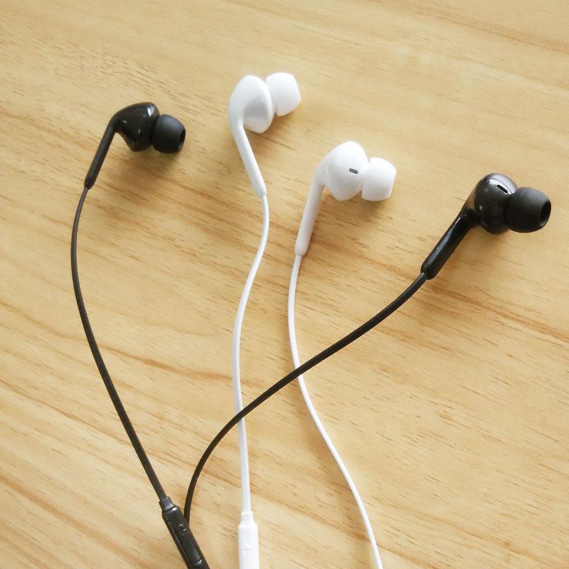 Ipsdi HF212 Super bass earphones In-Ear Mobile Computer MP3 Universal - Audio y video portátil - foto 3